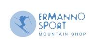 Ermanno sport