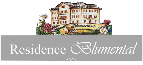 Residence Blumental - Gressoney